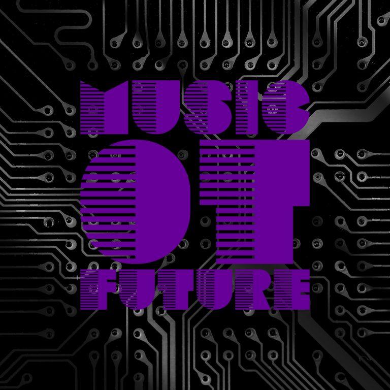 Music OT Future
