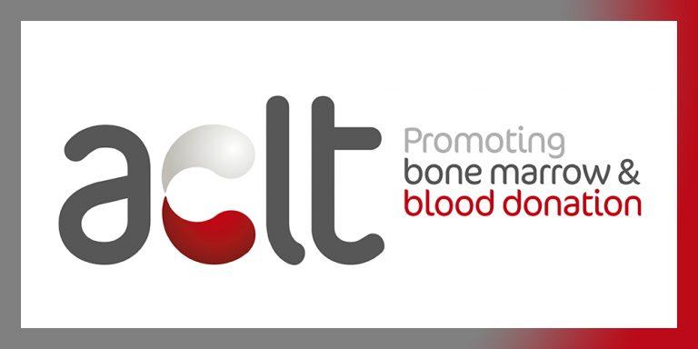 aclt - Promoting bone marrow & blood donation