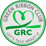 Green Ribbon Club