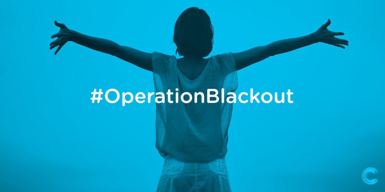 OperationBlackout