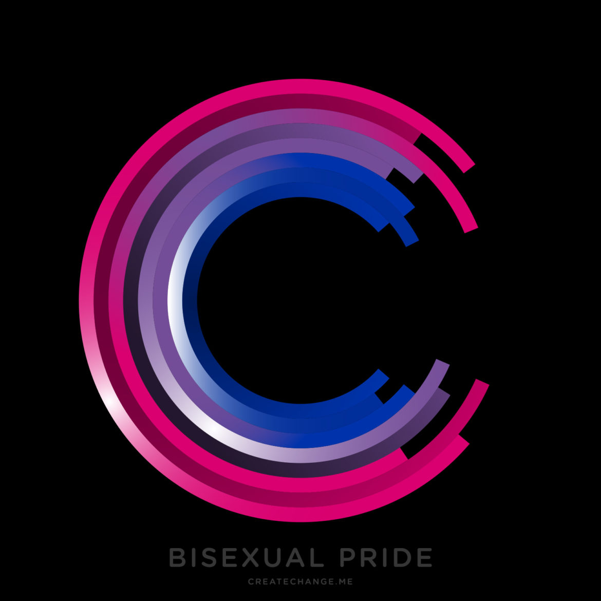 Pride Month Bisexual