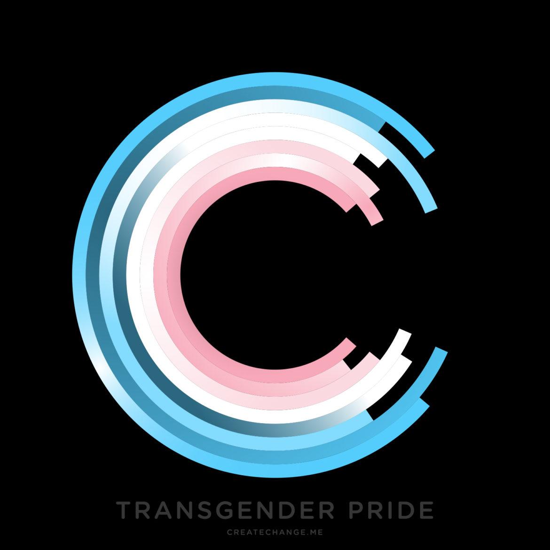 Pride Month Transgender