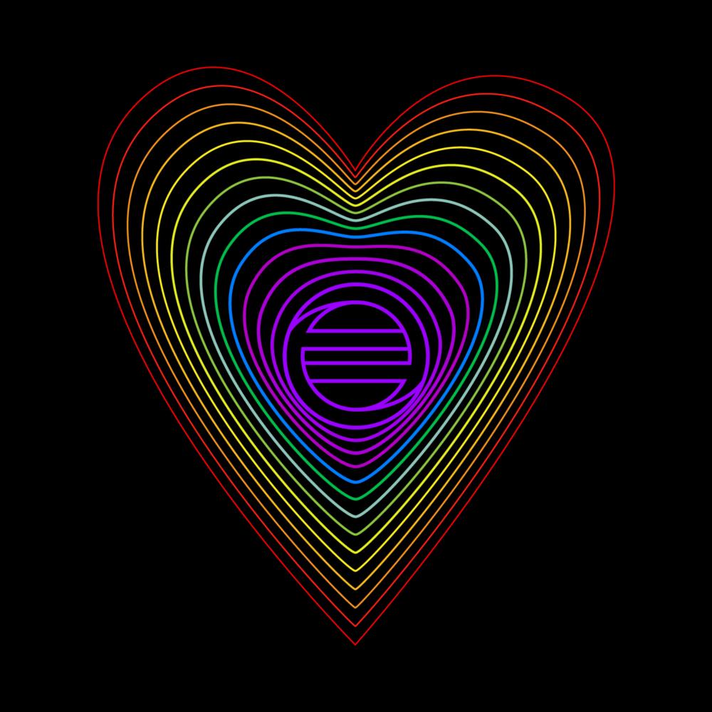 Heartloose Artwork