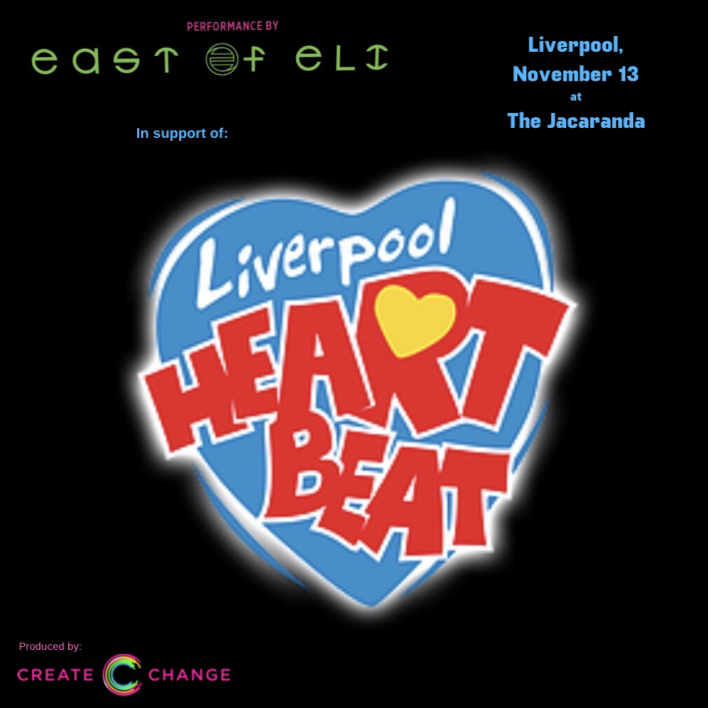 Liverpool Heartbeat