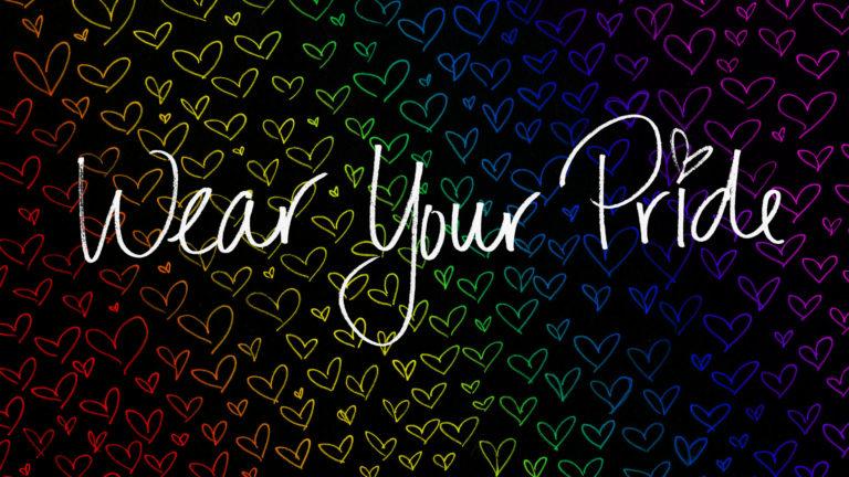 WYP Hearts
