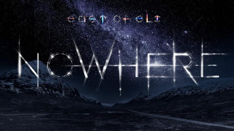 Nowhere Music Video