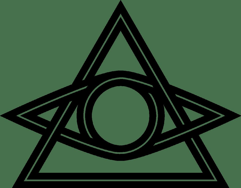 AngLives Logo