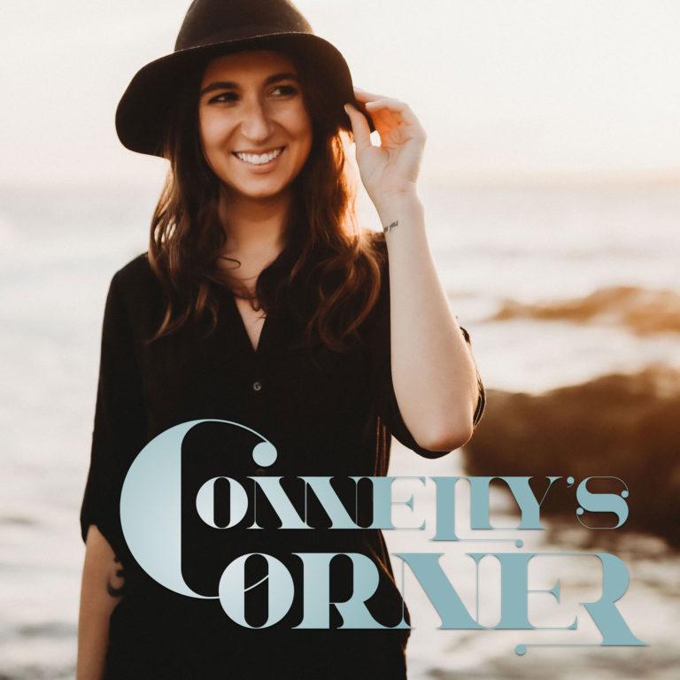 Connellys Corner Thumbnail