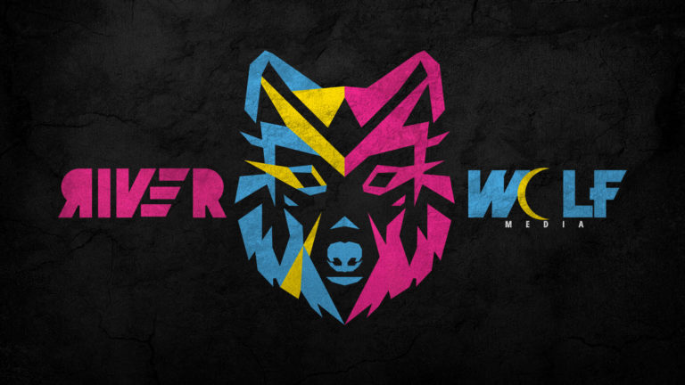 River Wolf Media